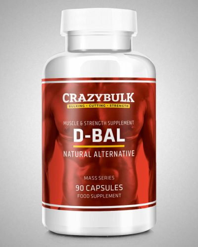 best rated testosterone boooster on the market