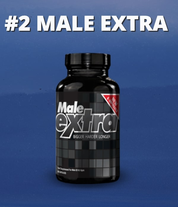 erection pills