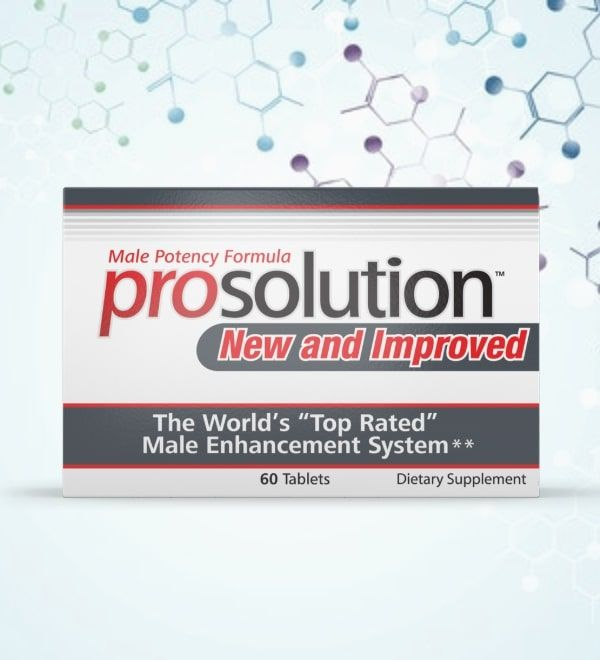 male sexual enhancement pills that work fast